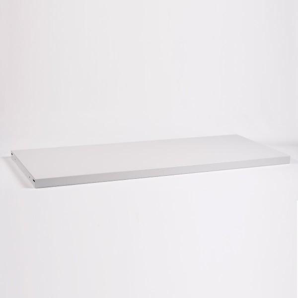 Prokoss Fachboden, 1230x400/1,140 kg