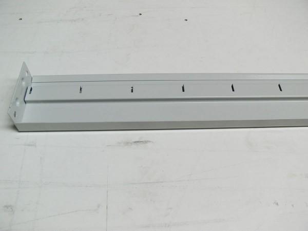 Vorderanschlag für 1230 mm breite Fachböden
