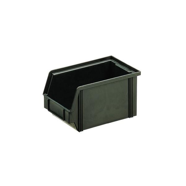 Depofix DF 4 230x140x125 mm,  ESD leitfähig
