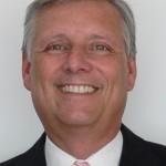 Manfred Redl - Geschäftsführer