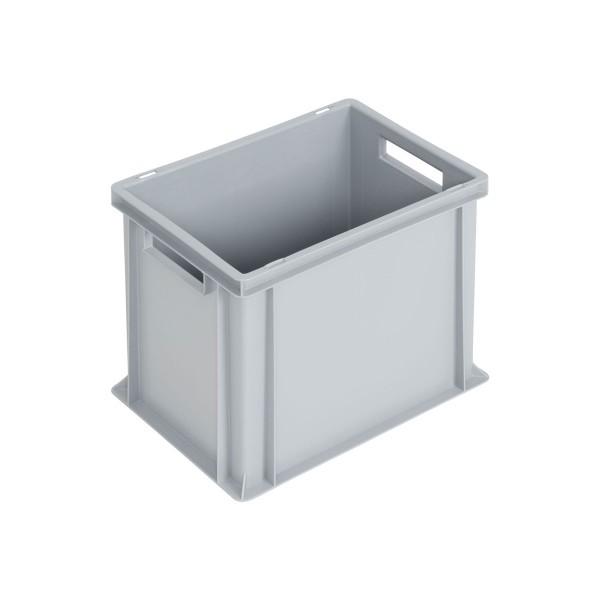 Newbox 33, v1 400x300x320 mm, Boden und Seitenwände geschlossen
